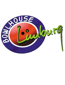 Bowlhouse Limburg