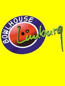 Bowlhouse Limburg